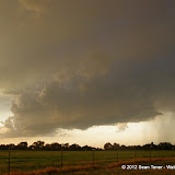 05-04-12 West Texas Storm Chase - IMGP0961.JPG