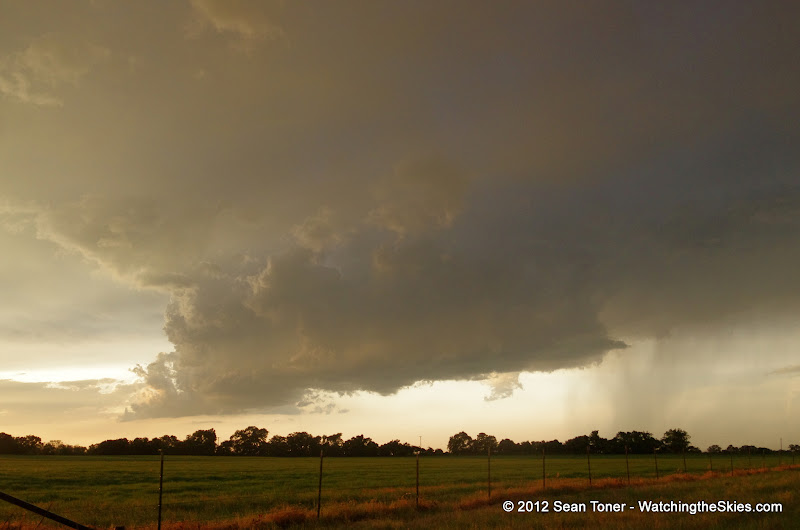 05-04-12 West Texas Storm Chase - IMGP0961.JPG