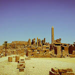 Egypt Edits (208 of 606).jpg