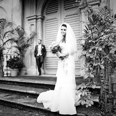 Wedding photographer Alberto Bergamini (bergamini). Photo of 01.04.2015