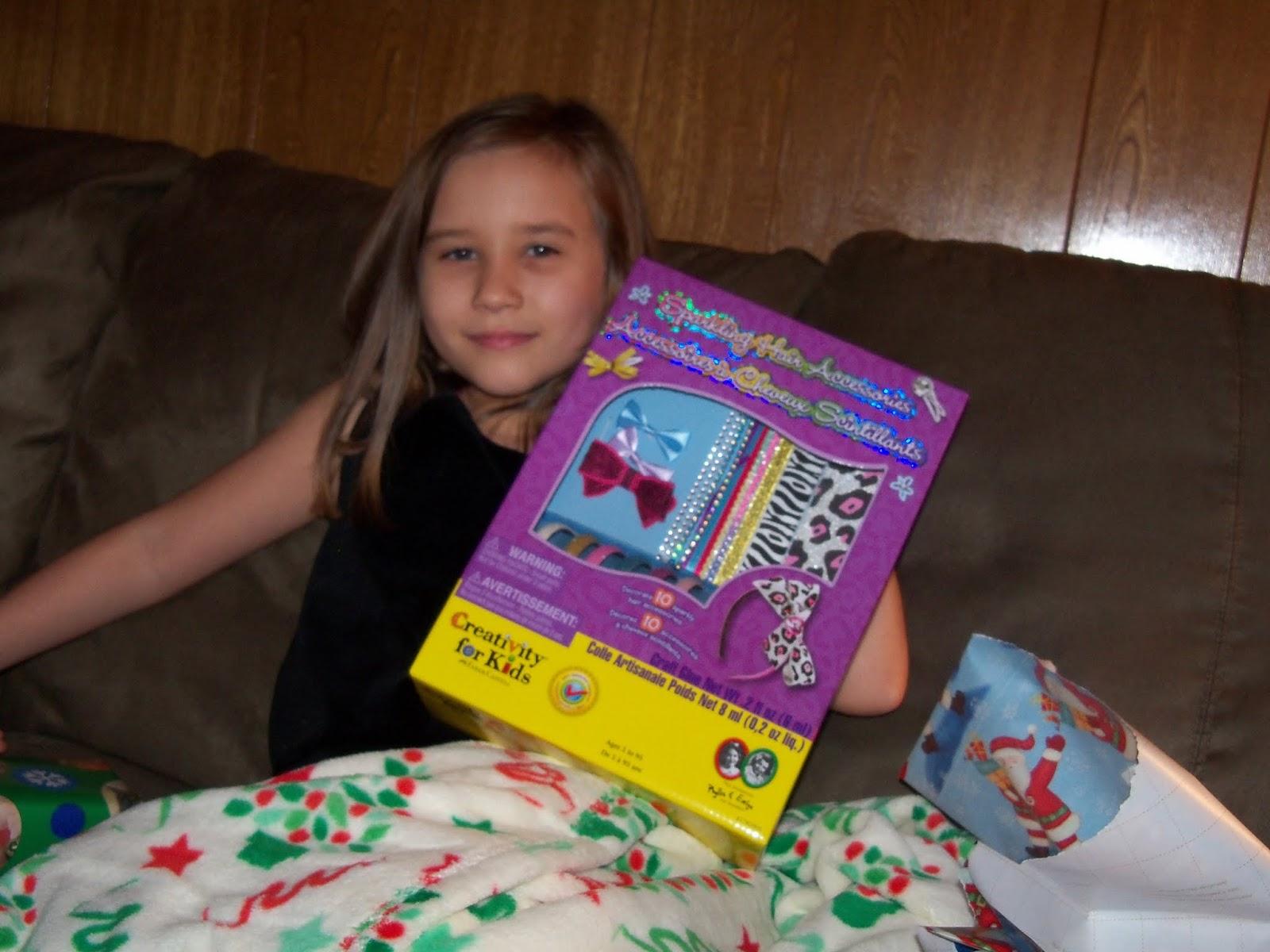 Christmas 2012 - 115_4529.JPG