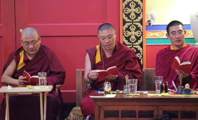 22nd Nobel Peace Prize Anniversary - Prayer/Potluck @ Sakya Monastery - 72%2B0115HHDL%2BNobel%2BAnniversary.jpg