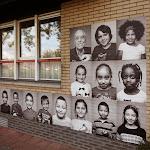 _MG_0551©2014 Studio Johan Nieuwenhuize.jpg
