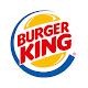 Burger King Italia (app)