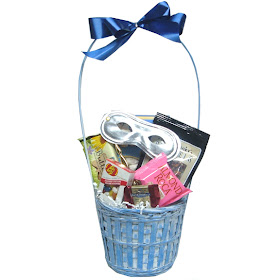 Purim in Canada - Kosher Gift Baskets