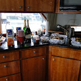 2011 SYC Ladies Cruise - Blenderland%252525202011%25252520094.JPG