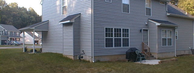 Screen Porches - Image08.jpg