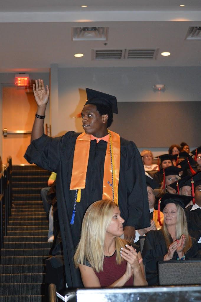 UAHT Graduation 2016 - DSC_0386.JPG