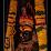 uma maheshwarreddy's profile photo