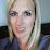 Joy Kester's profile photo