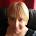 Jo Pattison's profile photo