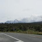 Taupo nach Plimmerton
