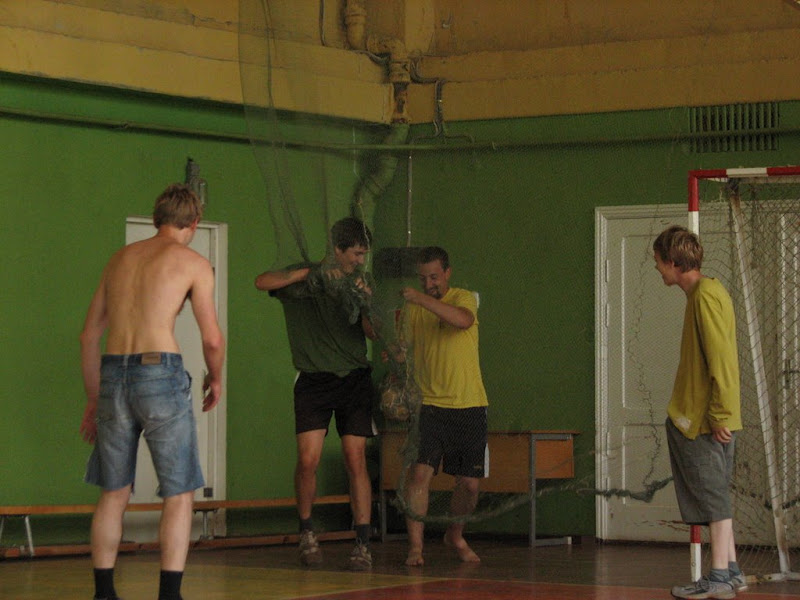 Vasaras komandas nometne 2008 (2) - IMG_5485.JPG