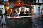Colditzer Birkenfest 2013 -  Sonntag