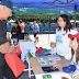 Programa Senda Previene de Temuco lanzó campaña de prevención deverano