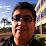 Chris Padilla's profile photo