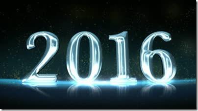 feliz año 2016 (53)