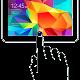 help_image_fingerprint_031.png