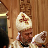 Fr. Cyrils First Liturgy as Celebrant Priest - _MG_1142.JPG
