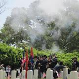 5.30.2011 Memorial Day - IMG_0045.jpg
