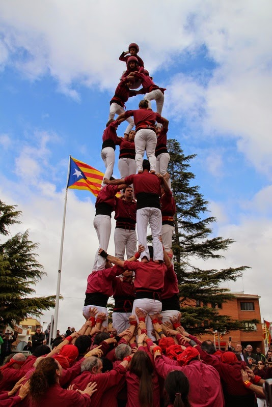 Actuació Fira Sant Josep de Mollerussa 22-03-15 - IMG_8363.JPG