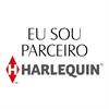 eu sou parceiro_Harlequin-01