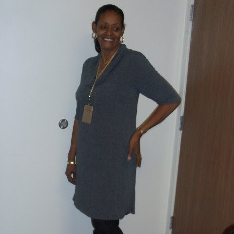 Toyia Davis