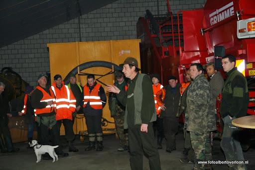 vossenjacht in de Bossen van overloon 18-02-2012 (4).JPG