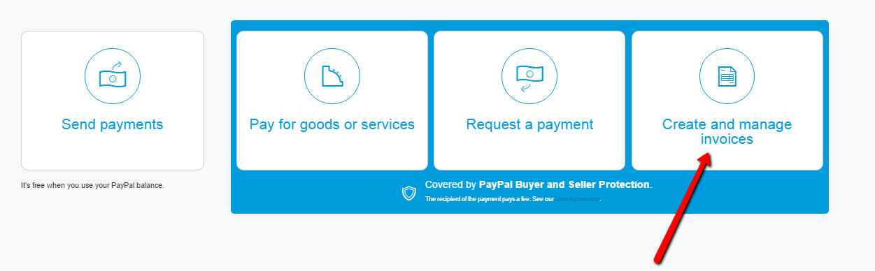 how to cancel client subscription payment in paypal