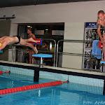 28.10.11 Eesti Ettevõtete Sügismängud 2011 / reedene ujumine - AS28OKT11FS_R030S.jpg