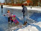 heida-schaatsen-2012-013.jpg