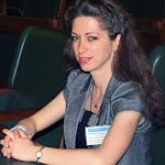 Alice Diana Boboc