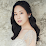 Rebekah Kang's profile photo