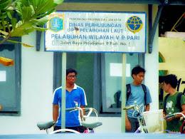explore-pulau-pramuka-ps-15-16-06-2013-097