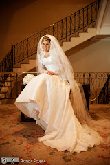 Foto 0171. Marcadores: 18/09/2010, Casamento Beatriz e Delmiro, Fotos de Vestido, George Moreira, Rio de Janeiro, Vestido, Vestido de Noiva