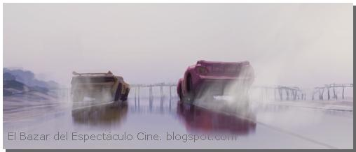 cars3-concept-art-2015.10.07_Beach_Race_Nklocek_001.jpg