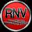 R NV's profile photo