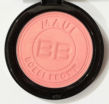 MauiIlluminatingBronzingPowderBobbiBrown3