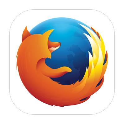 https://lh3.googleusercontent.com/-GS7sx23lQKY/VkR1Ae7FnVI/AAAAAAAAnTA/XYNL2tkz9fU/s800-Ic42/Firefox-for-iOS.jpg