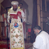 Fr Michael Gabriel Ordination to Hegumen - ordination_2_20090524_1497469848.jpg