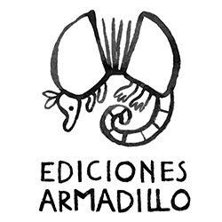Ediciones Armadillo