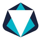 TulipTech Ltd