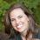 Katie Van Buren's profile photo