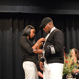 LPN Nurse Pinning Ceremony 2013 - DSC_1363.JPG
