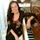 Silvia B Neubern's profile photo