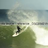 _DSC0642.thumb.jpg