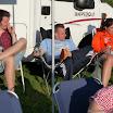 Uitje naar Elsloo, Double U & Camping aan het Einde in Catsop (116).JPG