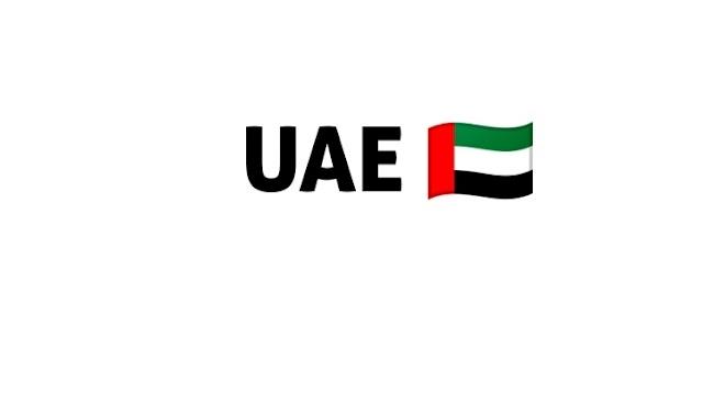 Hotel Jobs in UAE All Departments