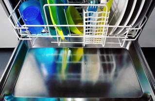 Ecotips – Renueva tu Lavaplatos y Ahorra Energía – 338