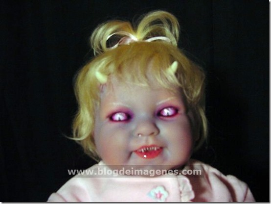 00 - muñecos gores blogdeimagenes com (10)